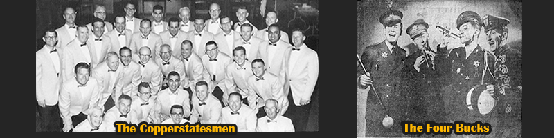 1962-The-Copperstatesmen